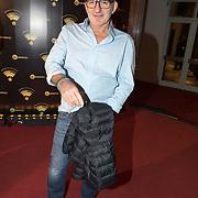 NLD/Hilversum/20180125 - Gouden RadioRing Gala 2017, jeroen van Inkel