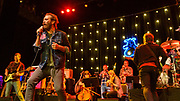 Red Wanting Blue at the Goodyear Theater by Cleveland Music Photographer Mara Robinson