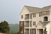 14945Ambling Project Building Shots