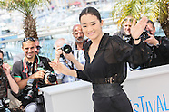 """Gui Lai"" Photocall - 20 May 2014  - 67th Cannes Film Festival"