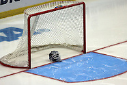 NCAA MIH: State University of New York at Geneseo vs. University of Wisconsin-Stevens Point (03-25-1