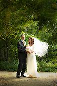 D&S Wedding