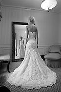 Av=f2.8.t=180.iso=1600.@18mm.cam=Canon EOS-1D Mark III body S/N=0000523580.job=Mary French Adam Cantrell Wedding.Orig filename = 16164056_BD3B7170