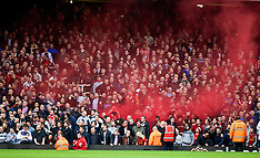 140406 West Ham v Liverpool
