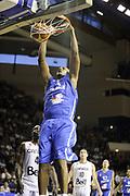DESCRIZIONE : Equipe de France Homme Preparation Euro Lituanie France Canada<br /> GIOCATORE : Diaw Boris<br /> SQUADRA : France Homme <br /> EVENTO : Preparation Euro Lituanie<br /> GARA : France Canada<br /> DATA : 26/07/2011<br /> CATEGORIA : Basketball France Homme<br /> SPORT : Basketball<br /> AUTORE : JF Molliere FFBB<br /> Galleria : France Basket 2010-2011 Action<br /> Fotonotizia : Equipe de France Homme Preparation Euro Lituanie France Canada<br /> Predefinita :