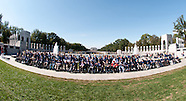 HV Honor Flight - October 2014