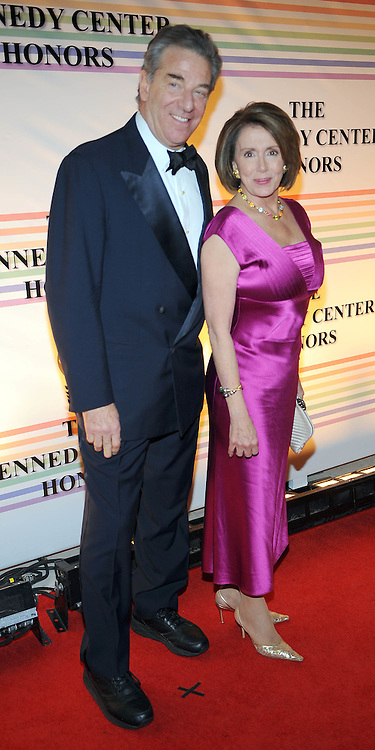 Kennedy Center Honors Jeffrey Snyder Photography