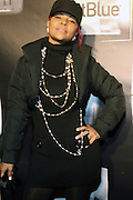 Misa Brimm Hylton at the Rihanna's Album Release Party for her new Album ' Rated R ' hosted by the Juliet Supperclub and held at the Juliet Supperclub on November 24, 2009 in New York City