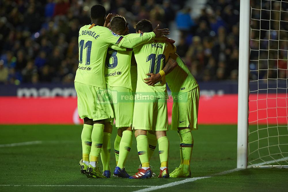 صور مباراة : ليفانتي - برشلونة 0-5 ( 16-12-2018 )  20181216-zaa-a181-033