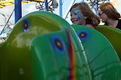 2016 McLean County Fair