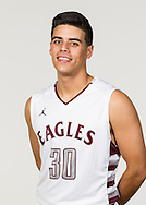 OC Men's Basketball Team and Individuals<br /> 2013-2014 Season