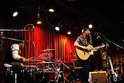 Abi Robins @ Off Broadway 3.24.2011