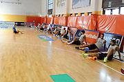DESCRIZIONE : Folgaria Allenamento Raduno Collegiale Nazionale Italia Maschile <br /> GIOCATORE : team<br /> CATEGORIA : team<br /> SQUADRA : Nazionale Italia <br /> EVENTO :  Allenamento Raduno Folgaria<br /> GARA : Allenamento<br /> DATA : 20/07/2012 <br /> SPORT : Pallacanestro<br /> AUTORE : Agenzia Ciamillo-Castoria/GiulioCiamillo<br /> Galleria : FIP Nazionali 2012<br /> Fotonotizia : Folgaria Allenamento Raduno Collegiale Nazionale Italia Maschile <br />  Predefinita :