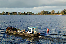 workships, vessels, boats, schepen en vaartuigen