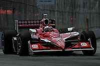 Scott Dixon, Honda Indy Toronto, Indy Car Series