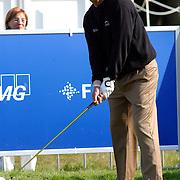 NLD/Hilversum/20050609 - Golf, KLM Open 2005, Andrew Coltart