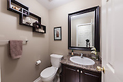 Real Estate Photography Toronto