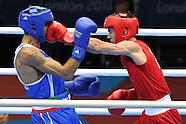 2012/08/01 Boxe Parrinello vs Campbell