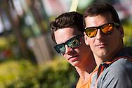 HAUSDING Patrick GER<br /> Bolzano, Italy <br /> 22nd FINA Diving Grand Prix 2016 Trofeo Unipol<br /> Diving<br /> Women's 3m springboard preliminaries <br /> Day 02 16-07-2016<br /> Photo Giorgio Perottino/Deepbluemedia/Insidefoto