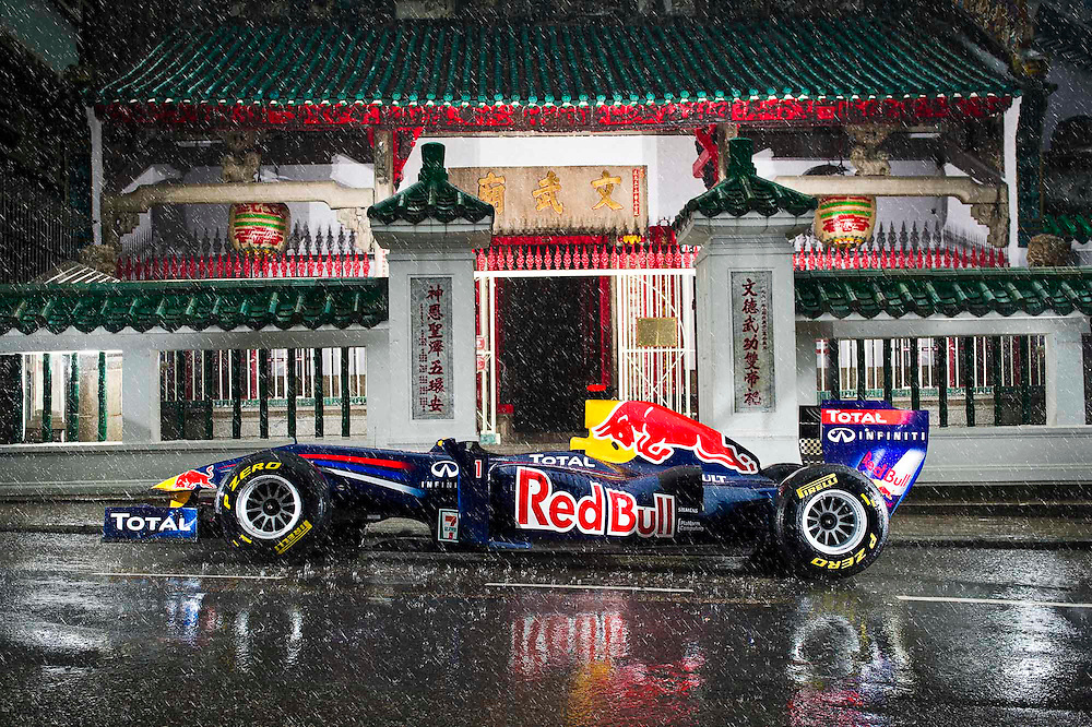 Victor Fraile, Photographer, Hong Kong, China, Automotive, Advertising, Campaing, Branding, Photography, Agency. Photo by Victor Fraile / illume visuals