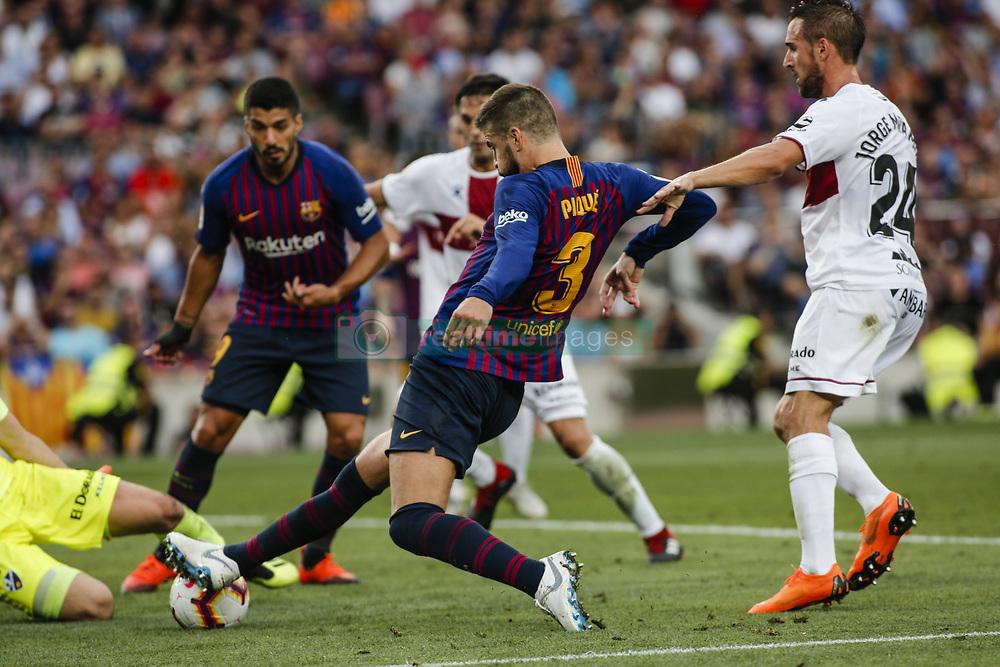 صور مباراة : برشلونة - هويسكا 8-2 ( 02-09-2018 )  20180902-zaa-n230-499