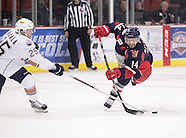 OKC Barons vs Grand Rapids Griffins, Game 3 - 5/29/2013