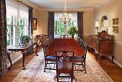Dining Room VA1-958-896