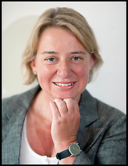 OCT 30 2014 File photo of Natalie Bennett - Greens ahead of Lib Dems in poll