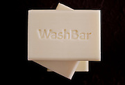 product commission washbar