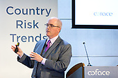 2014 Country Risk
