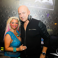 Ivy Social Fridays with B&A & Dj Jimmy Jamm Friday October 2, 2015<br /> Always the best House, Top40 Remixes & Classic Grooves...<br /> Photography by www.lubintasevski.com<br /> <br /> rsvp 905-761-1011<br /> All Ladies Free before 12 Midnight!<br /> Ivy social club 80 Interchange way, Vaughan