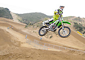 Glen Helen MX Photos Open Practice Pro Day Apr 2009