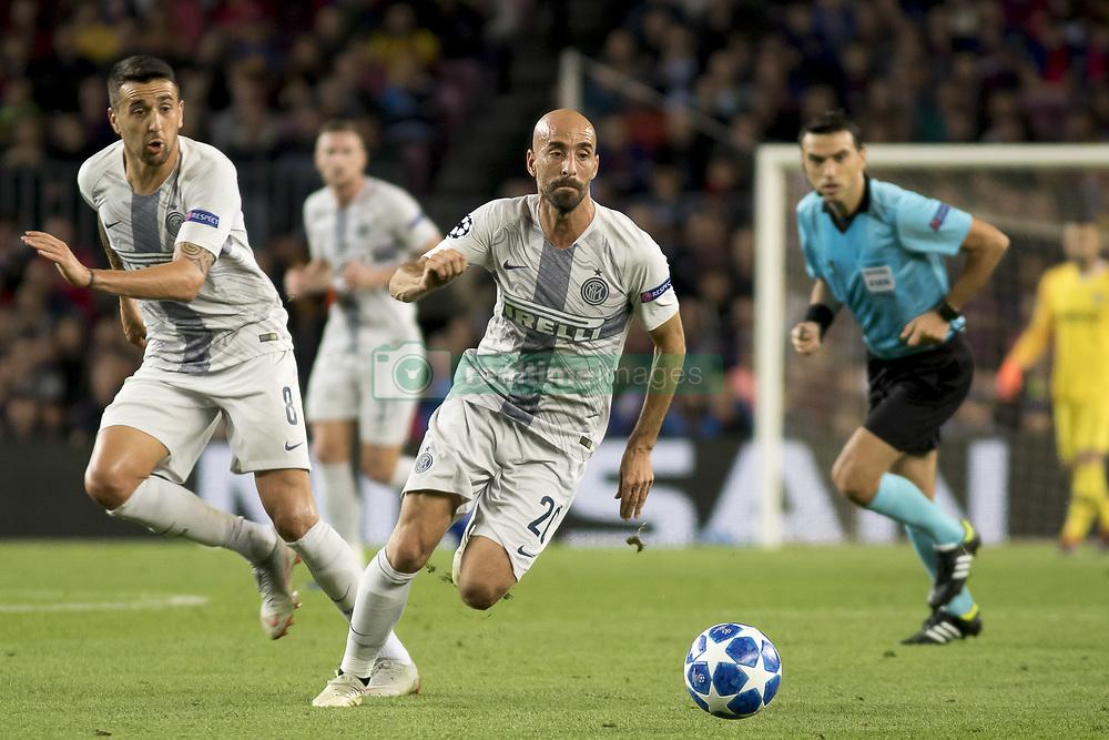 صور مباراة : برشلونة - إنتر ميلان 2-0 ( 24-10-2018 )  20181024-zaa-n230-721