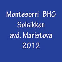 Montessori_2012