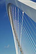 Pont de l'Europe, Orleans
