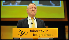 Lib Dem Treasurer Sir Ian Wrigglesworth-26-9-12