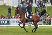 Bramham Intl Horse Trials 2016 100616