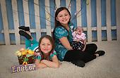 Easter Trio 2016