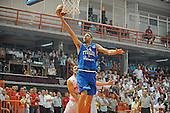20100811 Montenegro - Italia