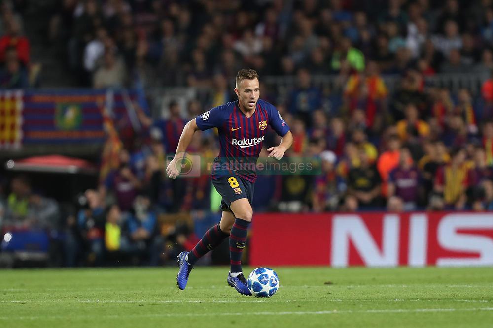 صور مباراة : برشلونة - إنتر ميلان 2-0 ( 24-10-2018 )  20181024-zaa-b169-147