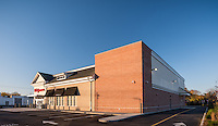 Architectural image of Walgreen Store in Long Island New York by Jeffrey Sauers of Commercial Photographics, Architectural Photo Artistry in Washington DC, Virginia to Florida and PA to New England