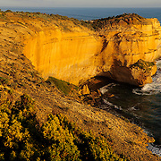 The Twelve Apostles, Great Ocean Road, Victoria, Australia, Oceania
