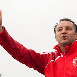20130626: SLO, Football - Friendly match, NK Krka vs FK Crvena Zvezda