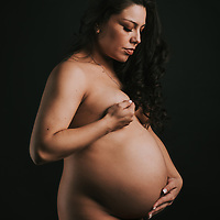 Cindy Maternity Fave
