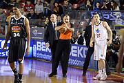 DESCRIZIONE : Roma Lega serie A 2013/14 Acea Virtus Roma Pasta Reggia Caserta<br /> GIOCATORE : Emanuele Molin Arbitro<br /> CATEGORIA : Arbitro Delusione<br /> SQUADRA : Pasta Reggia Caserta Arbitro<br /> EVENTO : Campionato Lega Serie A 2013-2014<br /> GARA : Acea Virtus Roma Pasta Reggia Caserta<br /> DATA : 23/02/2014<br /> SPORT : Pallacanestro<br /> AUTORE : Agenzia Ciamillo-Castoria/GiulioCiamillo<br /> Galleria : Lega Seria A 2013-2014<br /> Fotonotizia : Roma Lega serie A 2013/14 Acea Virtus Roma Pasta Reggia Caserta<br /> Predefinita :