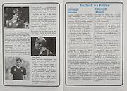All Ireland Senior Hurling Championship Final,.07.09.1986, 09.07.1986, 7th September, 1986,.07091986AISHCF,.Cork 4-13, Galway 2-15,.Minor Cork v Offaly,.Senior Cork v Galway,.Connor Hayes, Ollie Kilkenny, Sylvie Linnane,