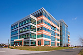 4696 Millenium Drive at Water's Edge Corporate Park in Belcamp, MD