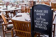 02.22.18 - Vinson & Elkins - Mowry & Cotton