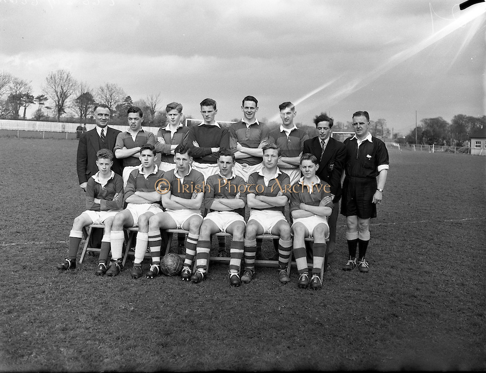 09/04/1956<br />