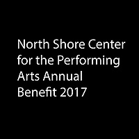 NSC Annual Benefit